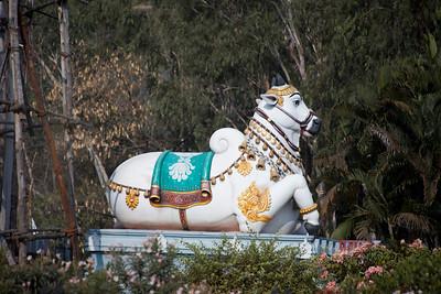 India - Tirupati