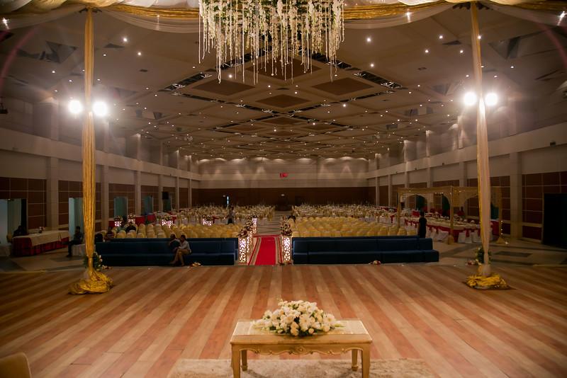 Z.M.-1617-Wedding-2015-Snapshot.jpg