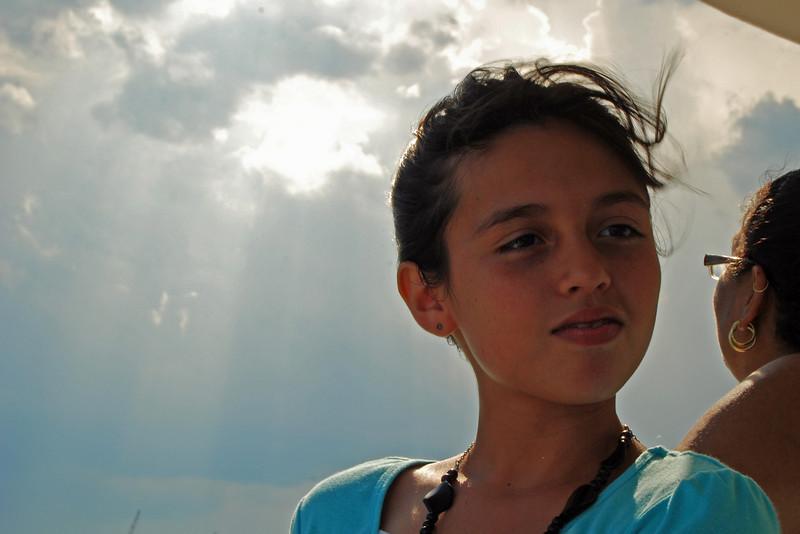 3009 Girl on St Augustine Boat.jpg