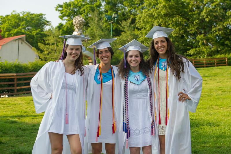 CentennialHS_Graduation2012-372.jpg