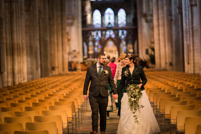 dan_and_sarah_francis_wedding_ely_cathedral_bensavellphotography (161 of 219).jpg