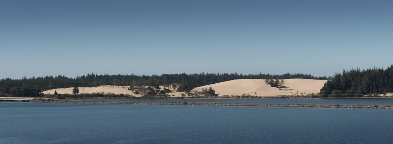 Oregon Dunes Nat'l Rec Area