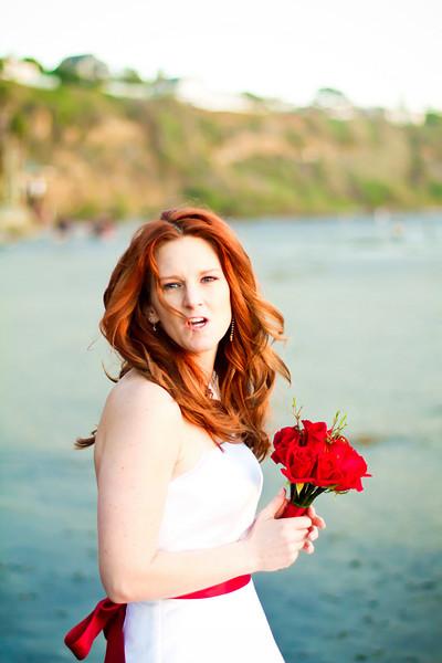 Tracy and Ian's Wedding-580.jpg