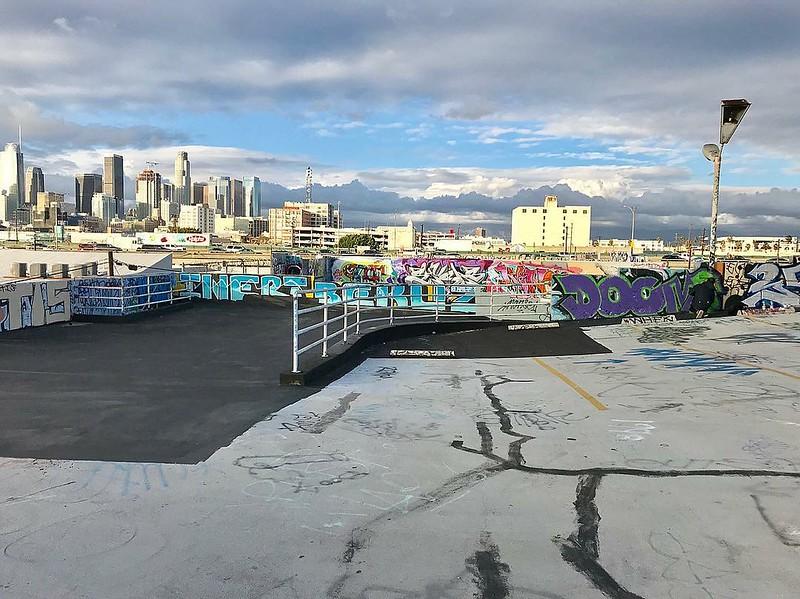 Rooftop View 3.JPG