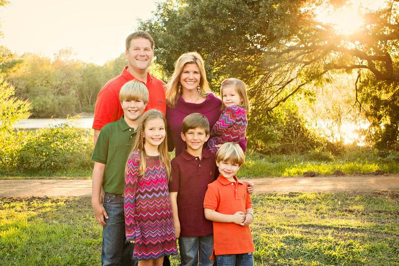 Laudadio Family 135copy.jpg