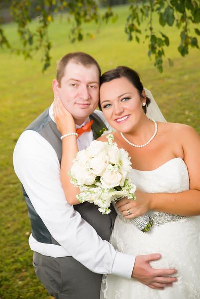 Waters wedding493.jpg