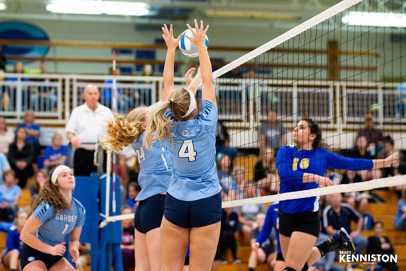 Volleyball-45.jpg