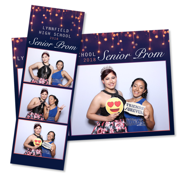 Prom 3.png