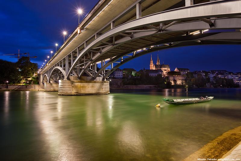 Basel-IMG_6134-web.jpg