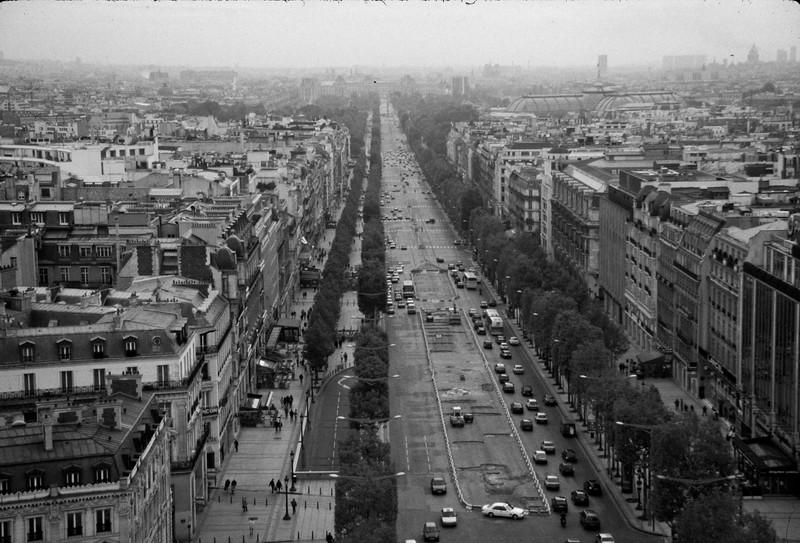 Paris 1996 13.jpg