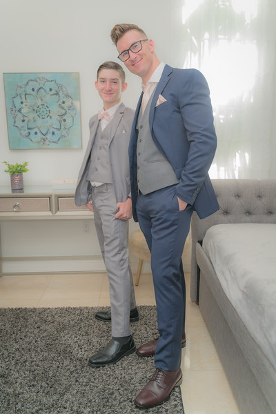 Alex and Mike August 24, 2019 1679.jpg