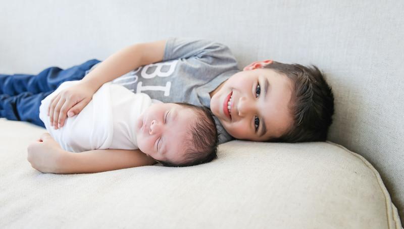 newport_babies_photography_newborn-1092.jpg