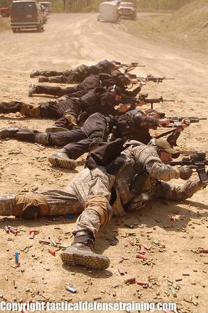 Basic SWAT 2010