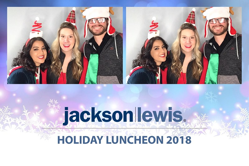 Jackson_Lewis_Holiday_Luncheon_2018_Prints_ (6).jpg