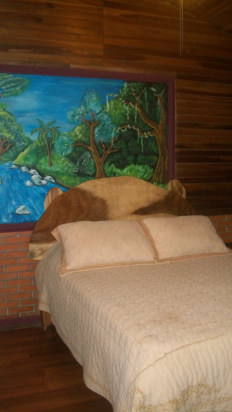ACCOMMODATIONS • HOTELS  in Costa Rica