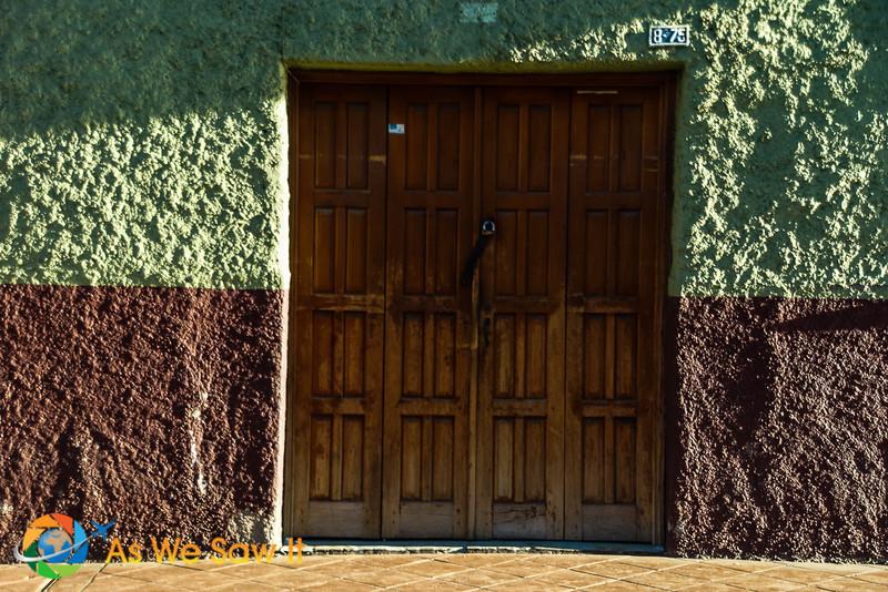 Cuenca-00615.jpg