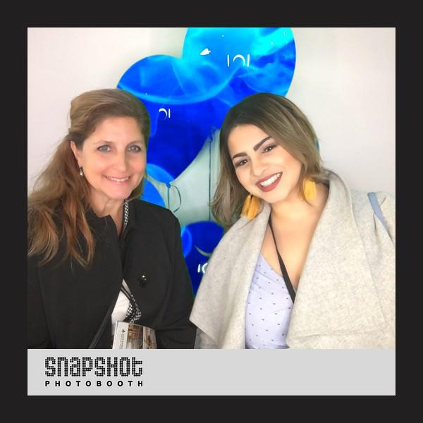 Snapshot-Photobooth-CSE-10.jpg