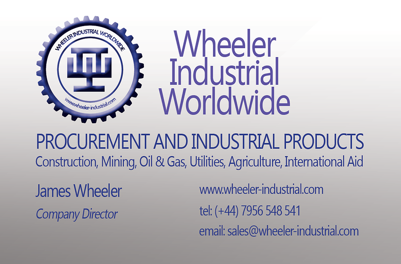 WIW-Business_Card-witheye-James-Wheeler.png