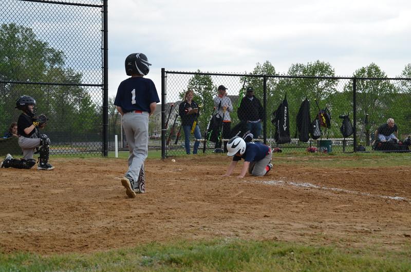 GORC-SPRING-Baseball-2016445.JPG