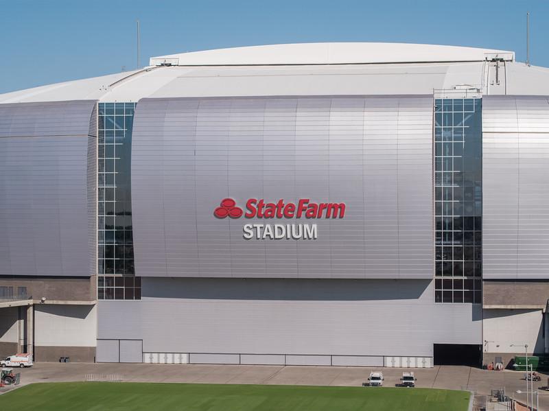 Cardinals Stadium Promo 2019_-882.jpg