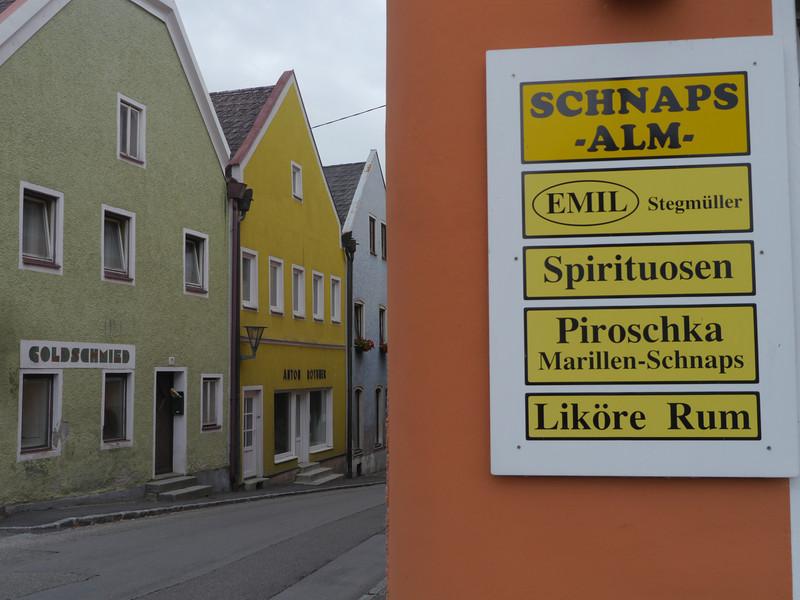@RobAng 2013 / Obernberg am Inn, Obernberg am Inn, Oberösterreich, AUT, Österreich, 351 m ü/M, 29/07/2013 09:51:34