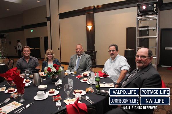 South Shore CVA - 2017 R.O.S.E & R.I.S.E. Awards Ceremony