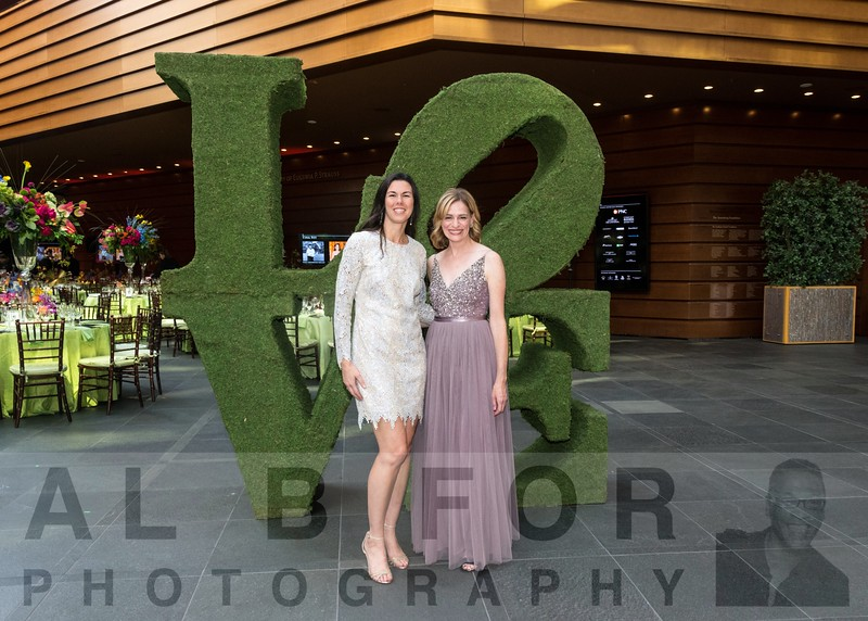 Sep 25, 2019 Kimmel Center Gala~Step & Repeat