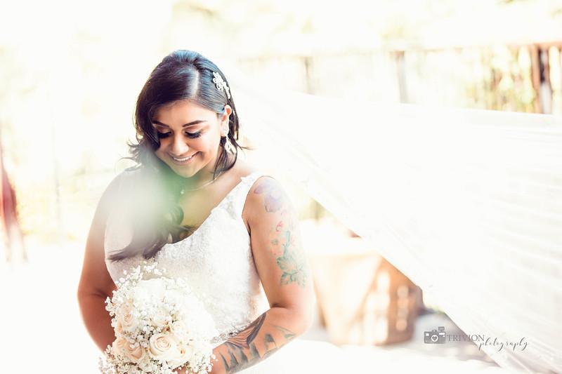 Maria & Ryan Wedding-216.jpg