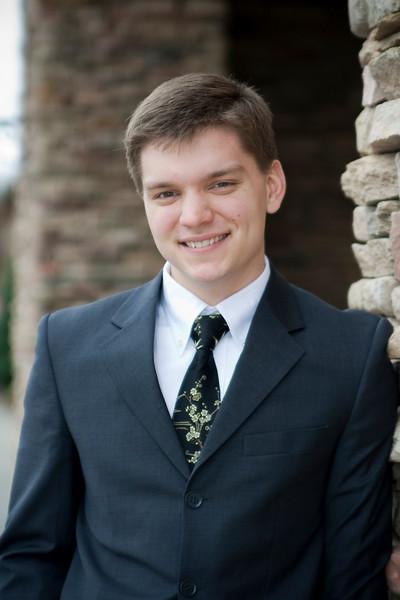 Elder James Benson-16.jpg