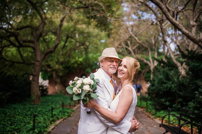 Stacey & Bob - Central Park Wedding (220).jpg