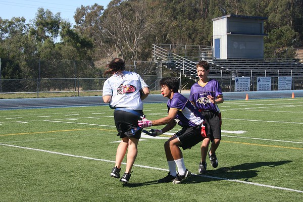 20111009_FlagFootball
