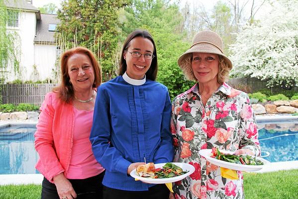 St. David's Fair Luncheon-0823