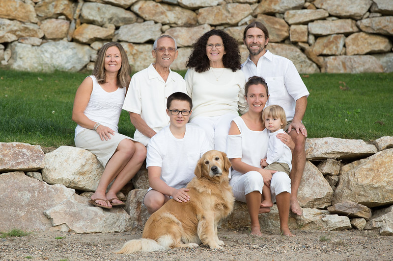 Mann Family Third Edits 2017-2.jpg