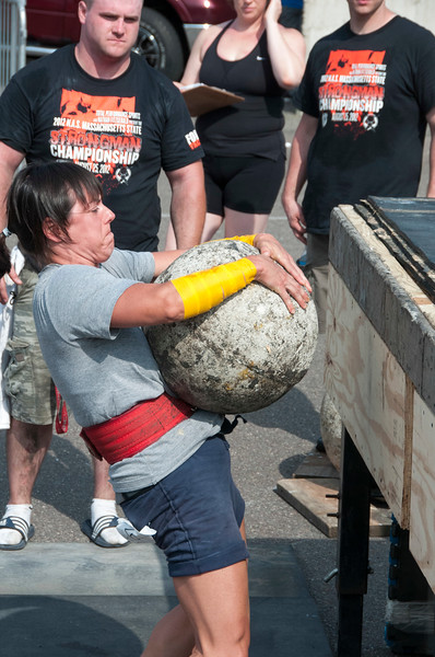 TPS Strongman 2012_ERF8195.jpg