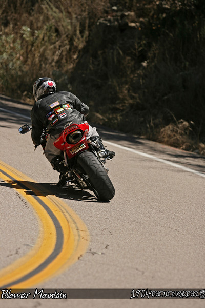 20090621_Palomar Mountain_0345.jpg