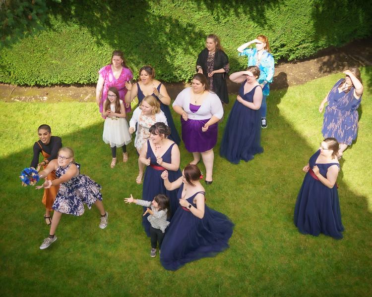 2019-06-23 McClahvakana Wedding 1152.jpg