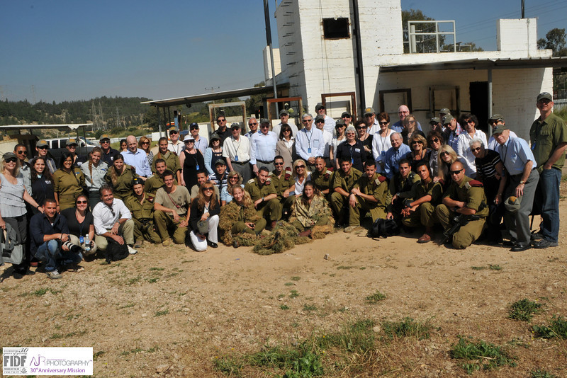 FIDF 30th Anniversary Mission_0086.JPG