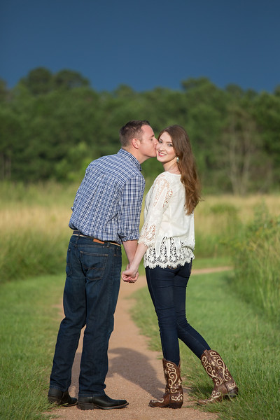 Houston Engagement Photography ~ Kimberly and Martin-1115.jpg