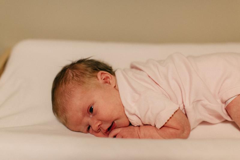 Paisley_Newborn-0013.jpg