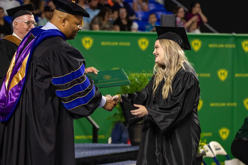 Graduation 2019-9604.jpg
