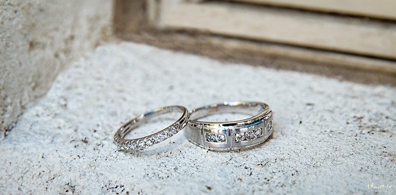 Chante & Ellis Wedding-139.jpg