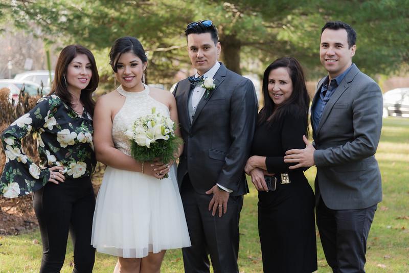 David and Vanessa Wedding-136.jpg