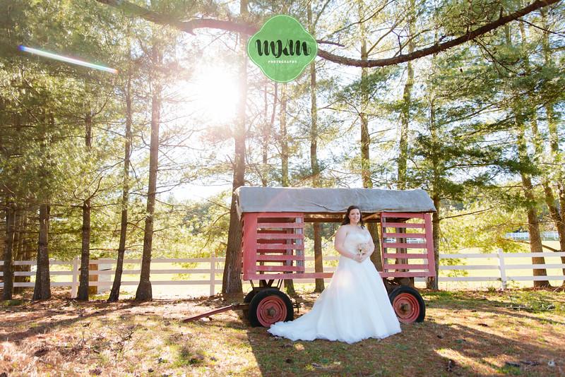 sp-bridals-blog-16.jpg