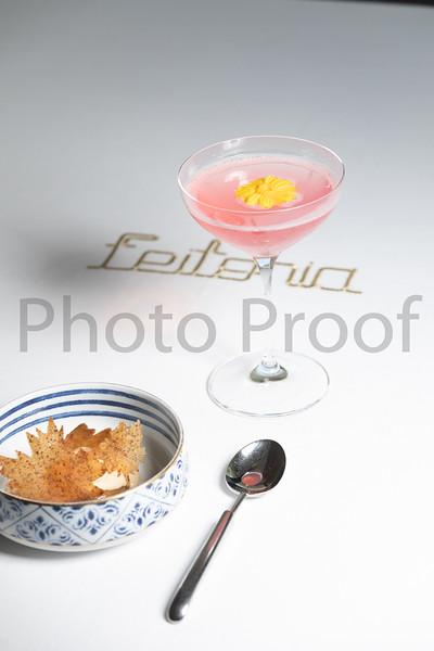 BIRDSONG Schweppes Cocktails 108.jpg