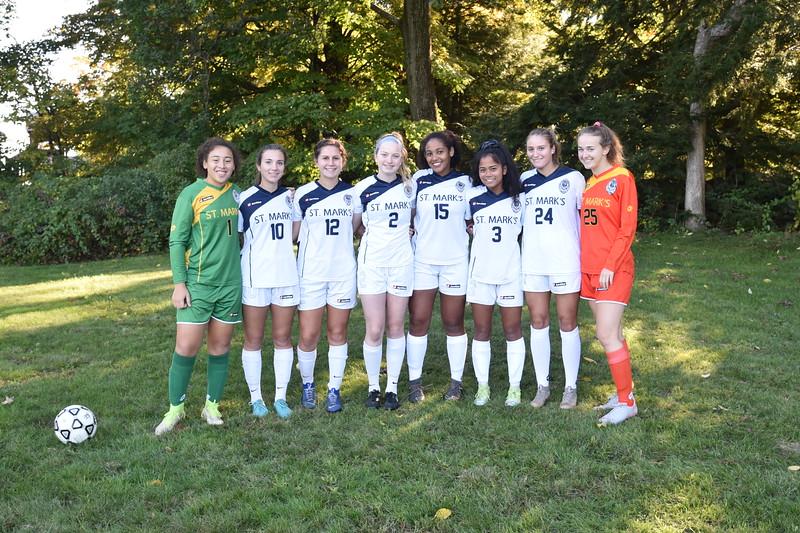 V girls soccer seniors.JPG