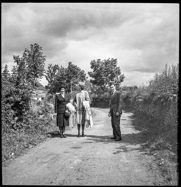 , 1949