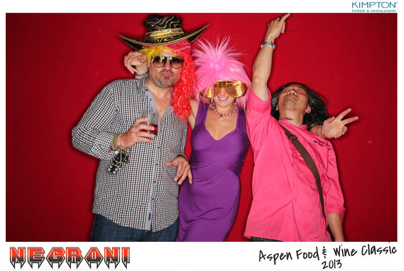 Negroni at The Aspen Food & Wine Classic - 2013.jpg-389.jpg