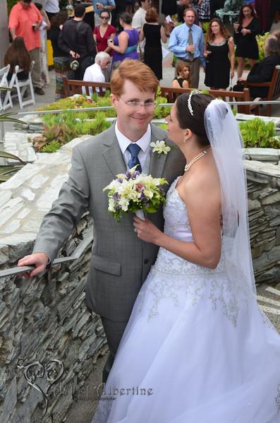 Wedding - Laura and Sean - D7K-1804.jpg