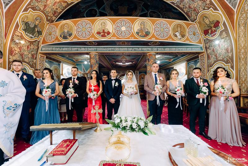 fotograf nunta -0042.jpg