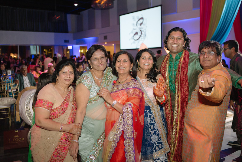LeCapeWeddings_Shilpa_and_Ashok_2-310.jpg